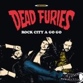 Dead Furies - Surfin' Craze