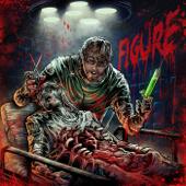 The Asylum-Figure