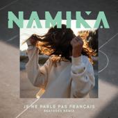 Je ne parle pas français (Beatgees Remix)
