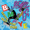 Watch out for This (Bumaye) [feat. Busy Signal, The Flexican & FS Green] [Daddy Yankee Remix] - Major Lazer