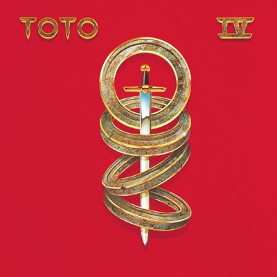 Africa - Toto song