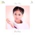 Download Putri - Doa Ku