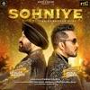 Sohniye the Gorgeous Girl - Single, Daler Mehndi, Mika Singh & Sharddha Pandit