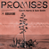 Promises - Calvin Harris, Sam Smith MP3