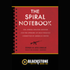 Stephen Singular & Joyce Singular - Spiral Notebook: The Aurora Theater Shooter and the Epidemic of Mass Violence Committed by American Youth artwork