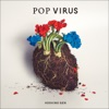 Pop Virus by 星野源