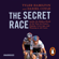Daniel Coyle & Tyler Hamilton - The Secret Race