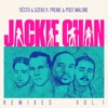 Jackie Chan feat Preme Post Malone Remixes Vol 1 EP