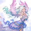 Lucrezia - Overture 插圖