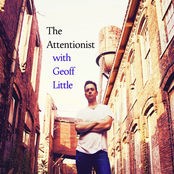 The Attentionist