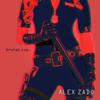 Garage Sale - Alex Zado