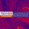 Serious Beats 89 - Various Artists