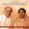 An Evening With Nina Rajendra Mehta Vol 2 Live