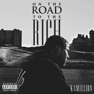 Kamillion - Blow It All in Exotics feat. DJ Webstar, DJ Frosty, DJ Lil Man, Fat Man Scoop & Cascio