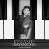 Cakra Khan - Kekasih Bayangan (Piano Version) artwork