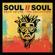 Soul II Soul - Back To Life (However Do You Want Me) [feat. Caron Wheeler]