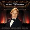 Richard Clayderman Performs Andrew Lloyd Webber, Richard Clayderman
