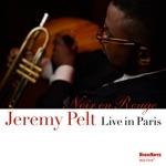 Jeremy Pelt - Make Noise!
