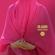 Habib Galbi (Acid Arab Remix) - Awa & Acid Arab