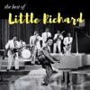 The Best of Little Richards, Little Richard