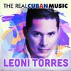 Leoni Torres - Es Tu Mirada (with Kelvis Ochoa & Alexander Abreu) [Remasterizado] artwork