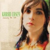 Karan Casey - The World Looks Away