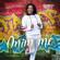 Ohemaa Mercy - Onim Me (feat. Moris Babyface)
