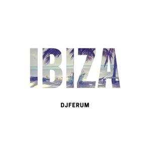 Djferum - Ibiza