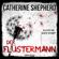 Catherine Shepherd - Der Flüstermann: Ein Fall für Laura Kern 3