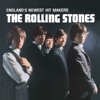 England's Newest Hit Makers, The Rolling Stones