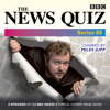 BBC Radio Comedy - The News Quiz: Series 88  artwork