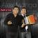 Alex Manga & Neno Beleño Serás Recordación - Alex Manga & Neno Beleño