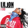 I Do (feat. Swizz Beatz & Snoop Dogg) - Single