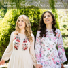 Rachael Leahcar & Lara Nakhle - Ave Maria artwork