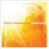 Chris Standring - Sunlight  artwork