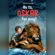 Bjarne Reuter - Os to, Oskar...for evigt