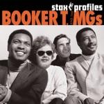 Booker T. & The M.G.'s - Hang 'Em High