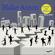 Groovers and Shakers (feat. Darren Rahn) - Blake Aaron