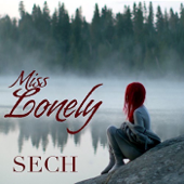 Miss Lonely - Sech
