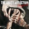 Youngbloods, The Amity Affliction