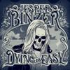 Jesper Binzer - Undecided artwork