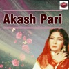 Akash Pari Single