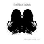 The White Buffalo - Madam's Soft, Madam's Sweet