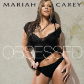 [Download] Obsessed MP3