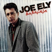 Joe Ely - Musta Notta Gotta Lotta