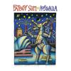 Fatboy Slim - Right Here Right Now (Carmada Remix) artwork