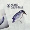 Klangkarussell - Sonnentanz (feat. Will Heard)