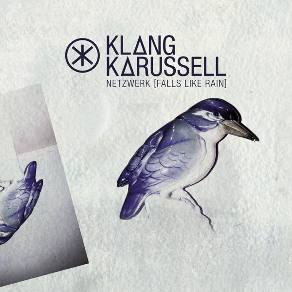 Klangkarussell, Will Heard - Sonnentanz (Sun Don