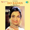Do Badan Original Motion Picture Soundtrack EP