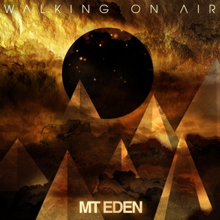 on sale 8fdda 63e16 Mt. Eden on Apple Music